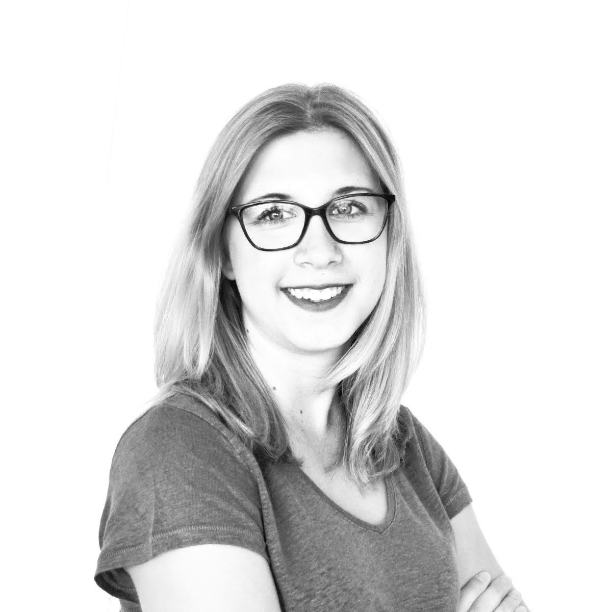 Lisa Otter-Krohnen