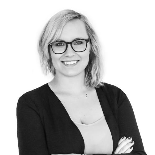 Jennifer Herrlich