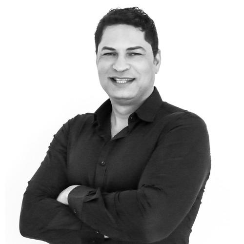 Rogerio Santana de Lima