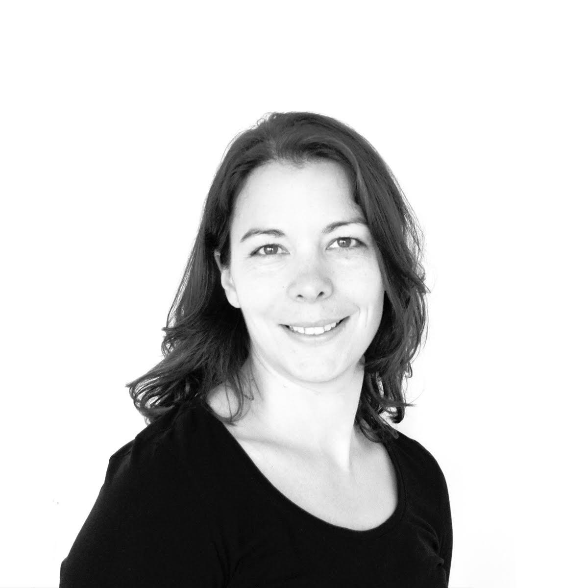Katharina Eibeck